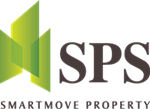 SPS | Smartmove Property Management Service Co., Ltd