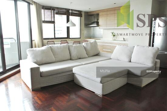 Lake Avenue Sukhumvit 16 For Rent(SPSP172)