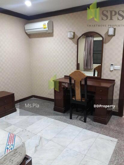 บ้านพร้อมพงศ์-Condominium-วัฒนา-Thailand (3)
