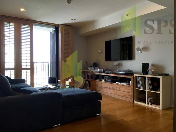 The Alcove Thonglor 10 For Sale