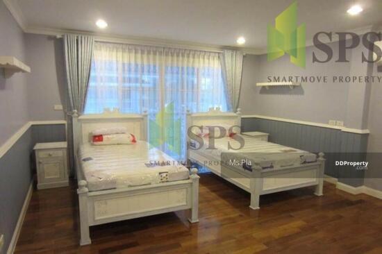 Fantasia-Villa-3-เมืองสมุทรปราการ-Thailand (6)