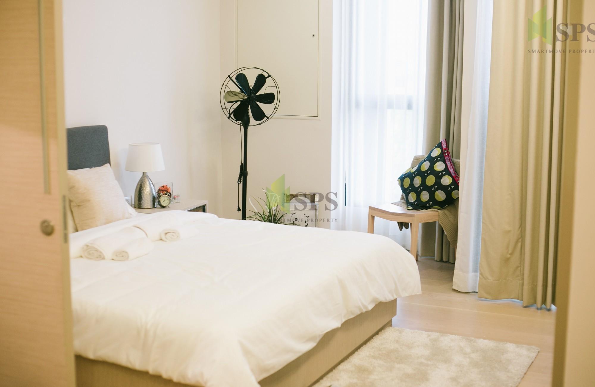 LIV@49 The Studio room For Rent(SPSP145)