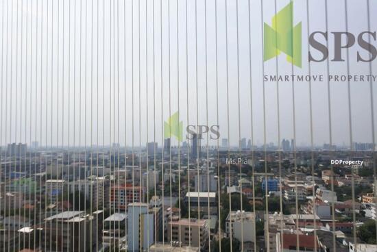 NS-Tower-Central-City-Bangna-บางนา-Thailand (10)