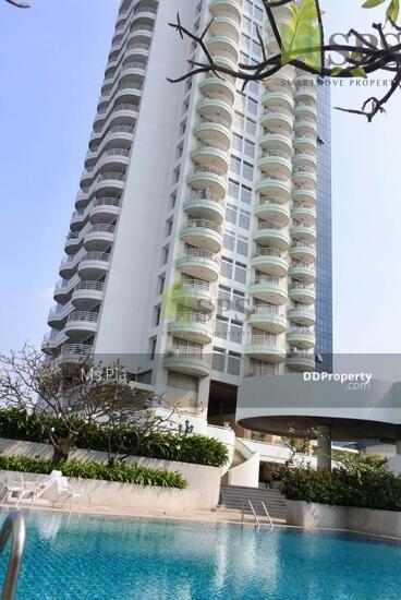 NS-Tower-Central-City-Bangna-บางนา-Thailand (12)