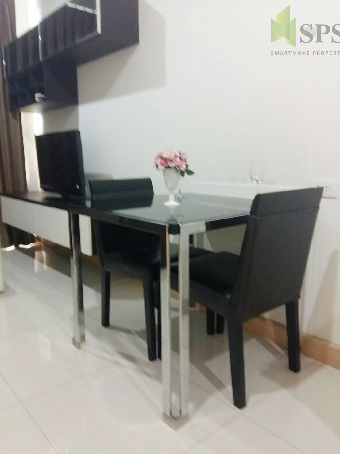 Fifty Fifth Tower Condo For Rent(SPSP49)