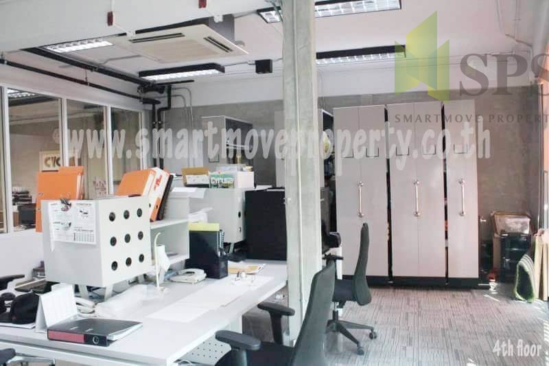 Office for RENT by Smartmove Property