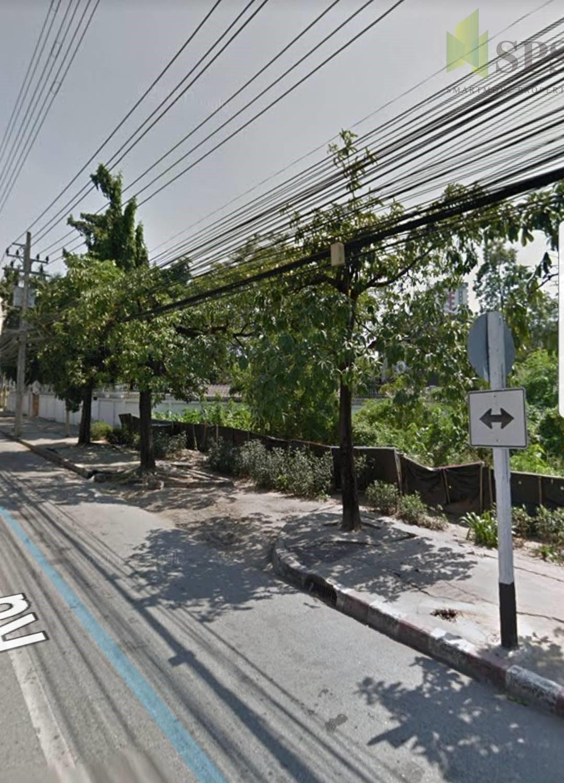 Bangna Trad Land for SALE ขายที่ดิน ติดถนนบางนา-ตราด (Property ID: SPSCS033)