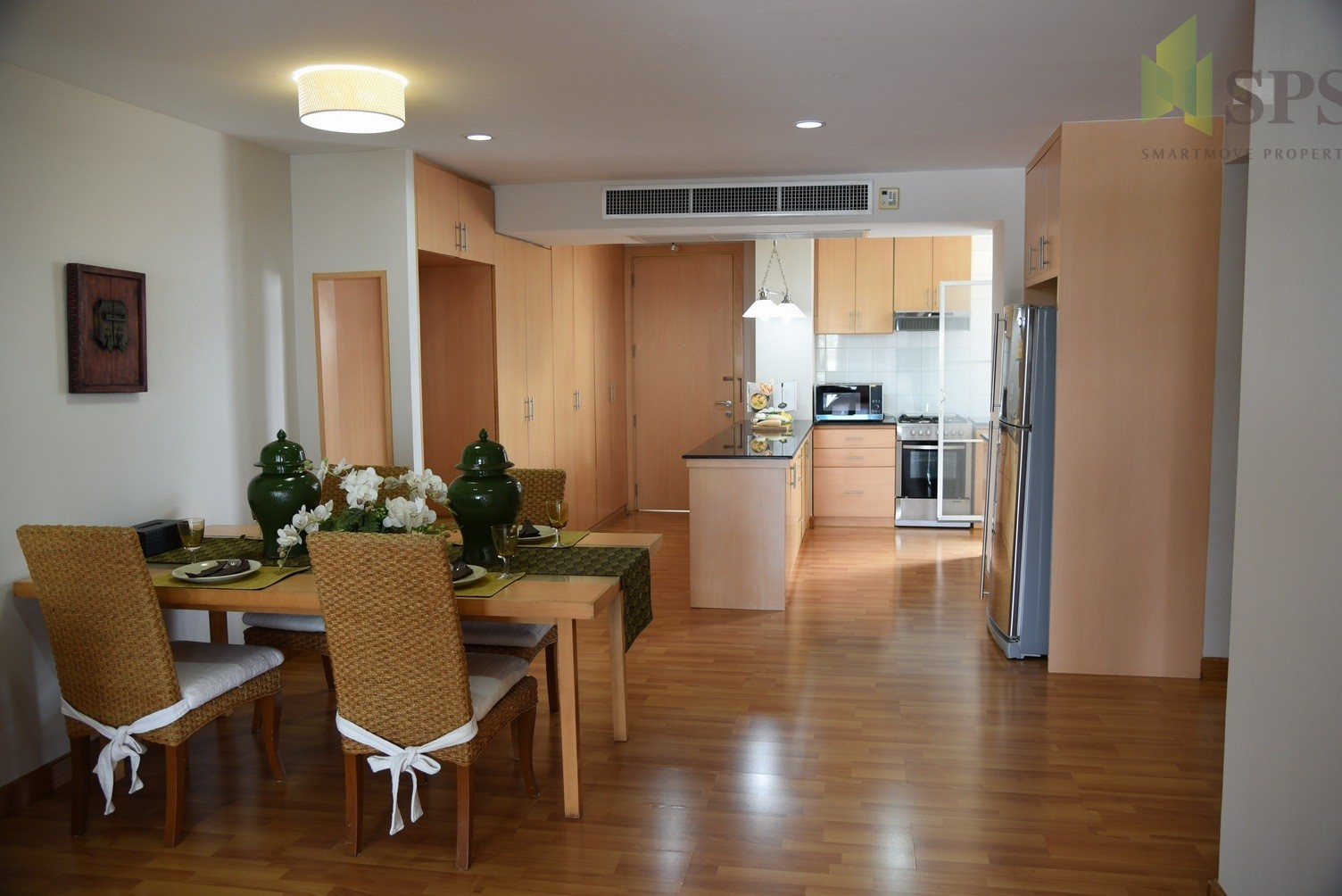 A s place pet friendly apartment 3 bedrooms for rent near bts asoke property id spstp935 for 3 bedroom pet friendly apartments for rent