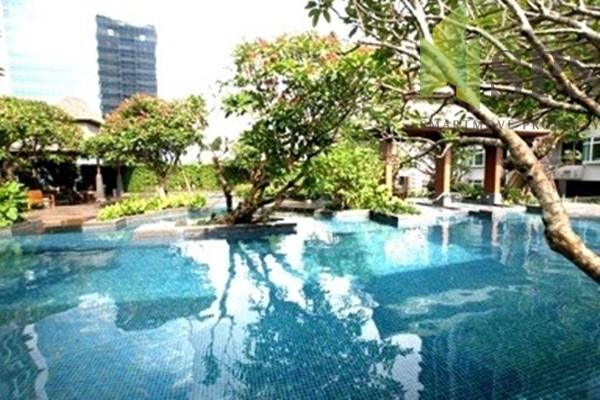 circle1-poolgarden-3-1