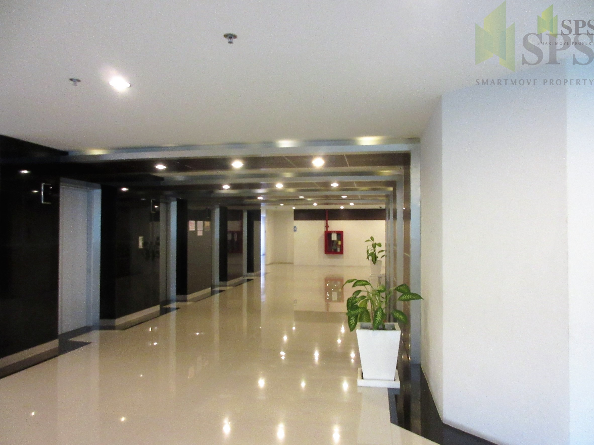 Office FOR SALE (SPS-GO49)