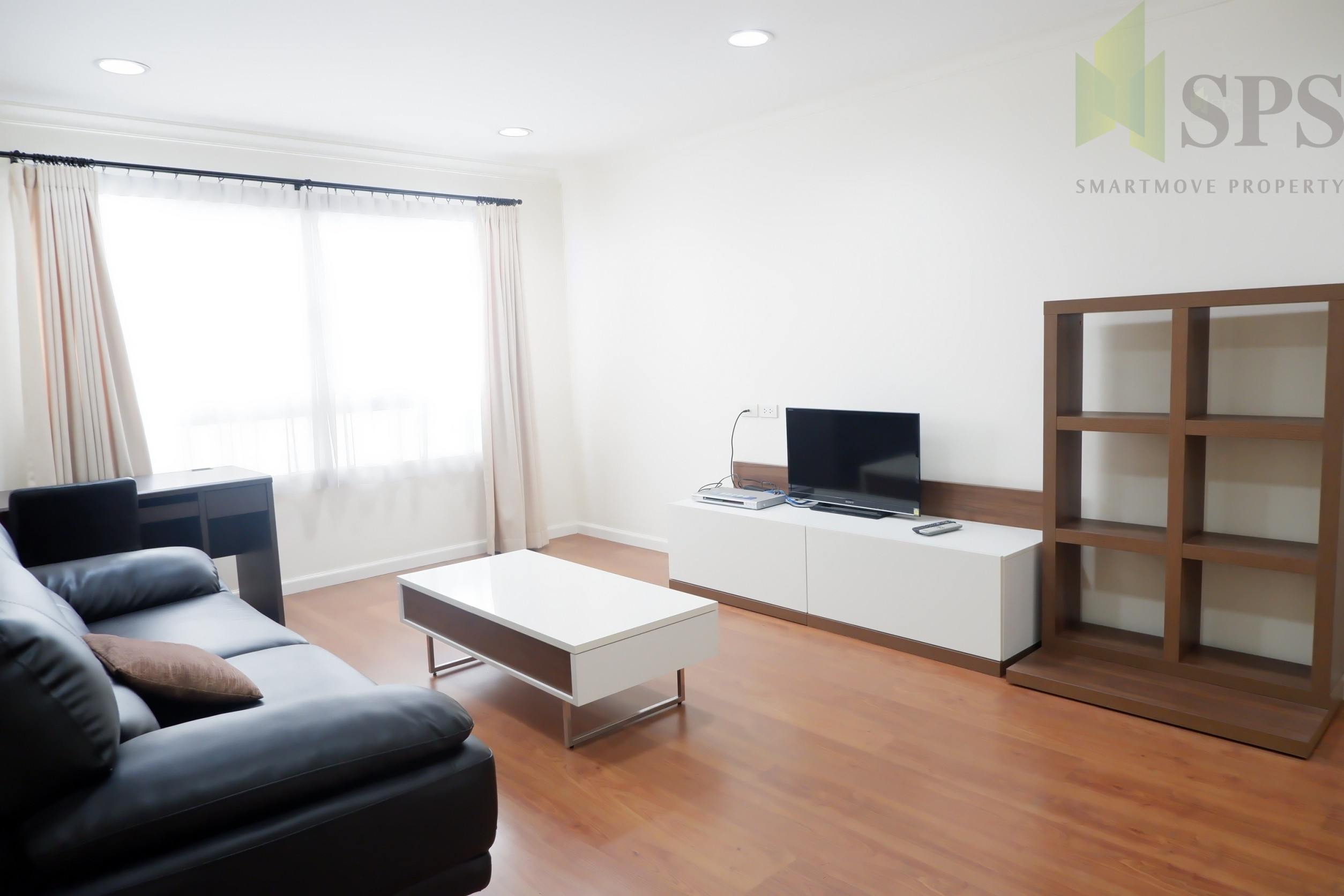 For Rent Condo Lumpini Suite 1 bedroom Sukhumvit 41 (SPS-GC114)
