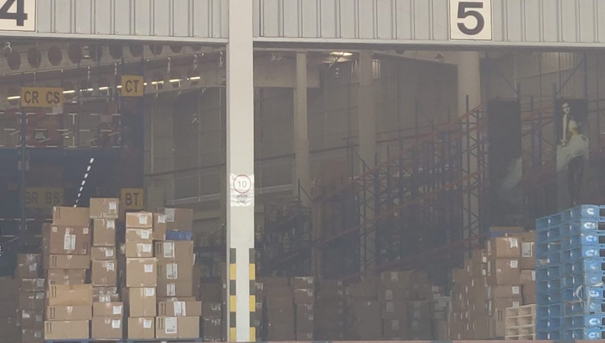 Warehouse Picture 4