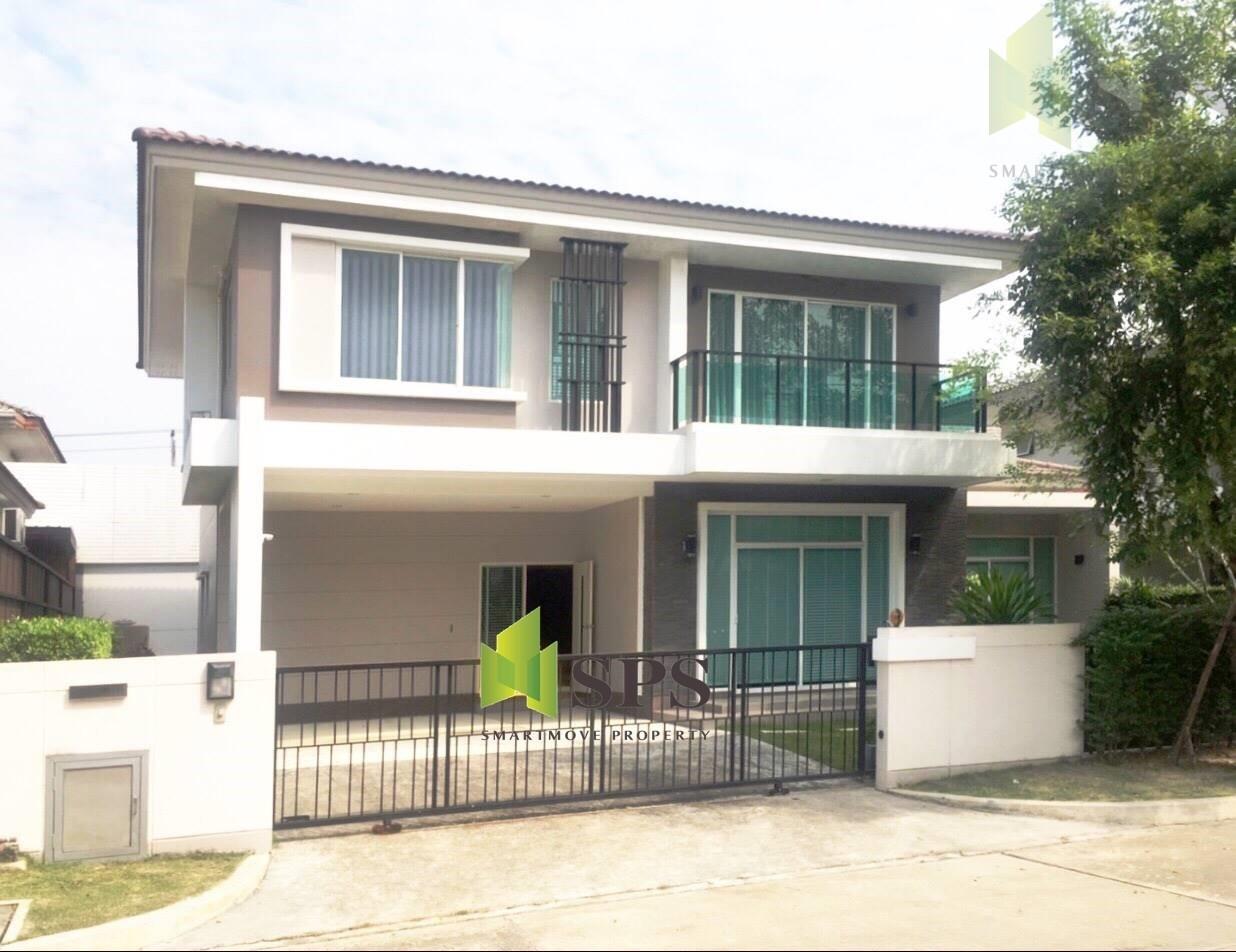 Casa Premium Onnuch-Wongwhaen (SPS-GH57)
