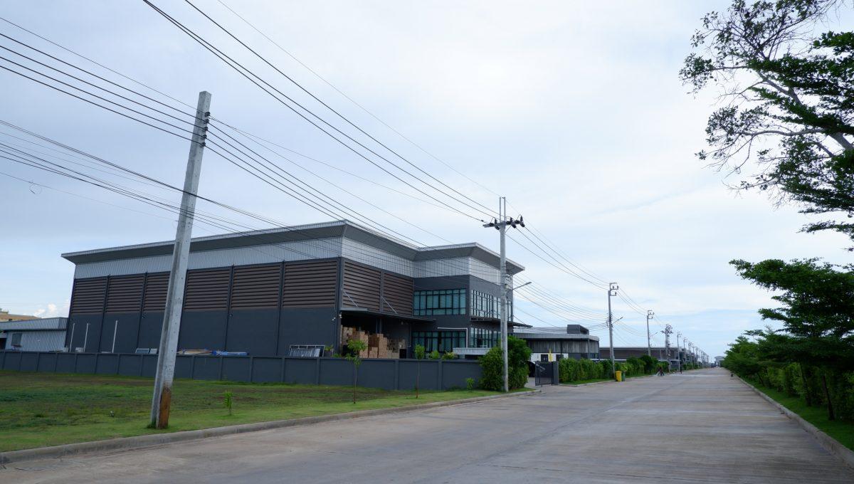 Mini Warehouse for SALE SMARTMOVE