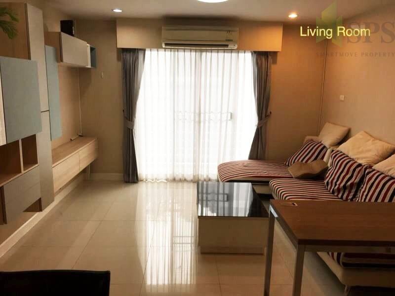 For Sale Condo CASSIA Sukhumvit 107 2 beds Sukhumvit 107 (SPS-GC173)