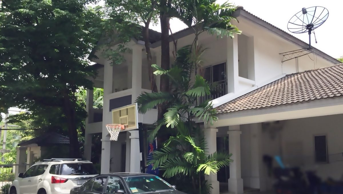 House in NichadaThani 26million_๑๙๐๖๒๘_0001