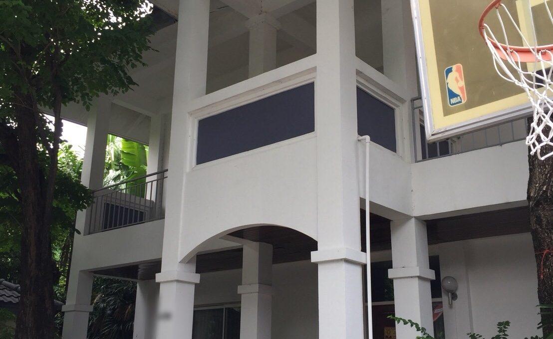 House in NichadaThani 26million_๑๙๐๖๒๘_0002