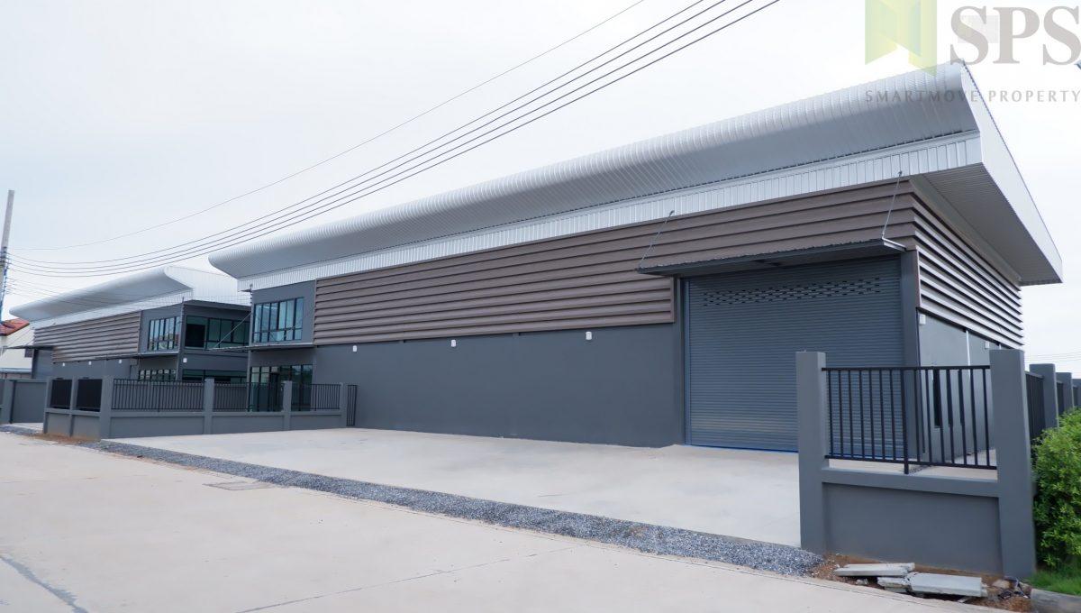 Warehouse-for-SALE-Smartmove-property