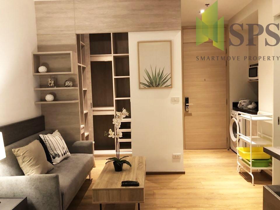 Park24 Condominium (SPS-GC239)
