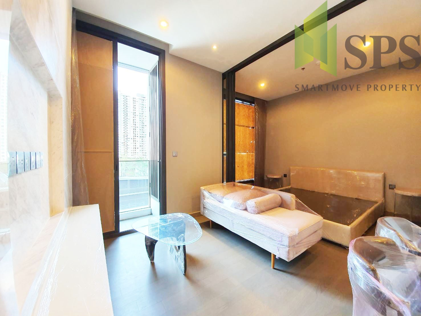 The Esse at Singha Complex for SALE(SPSP162)