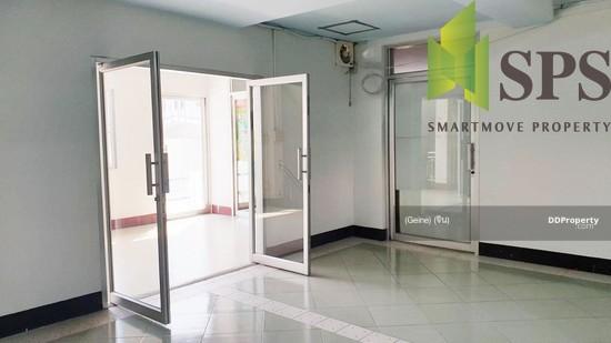 Office-Space-วัฒนา-Thailand (3)