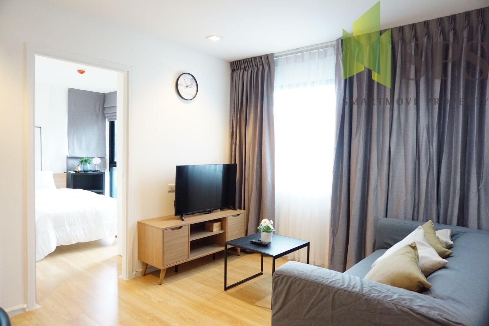 B Republic for SALE 2 bedroom (SPSP218)