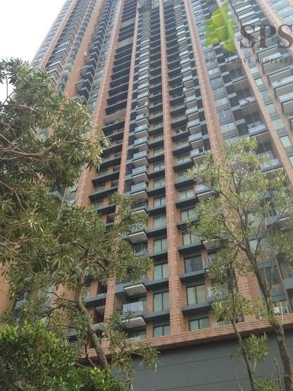 Villa Asoke Building (2)