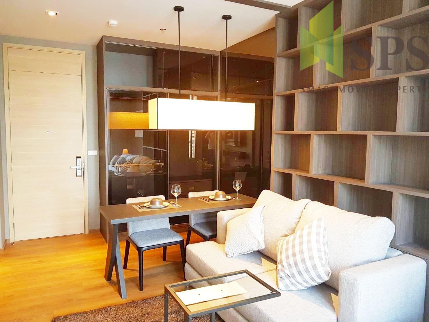 Park24 Condominium (SPS-GC386)