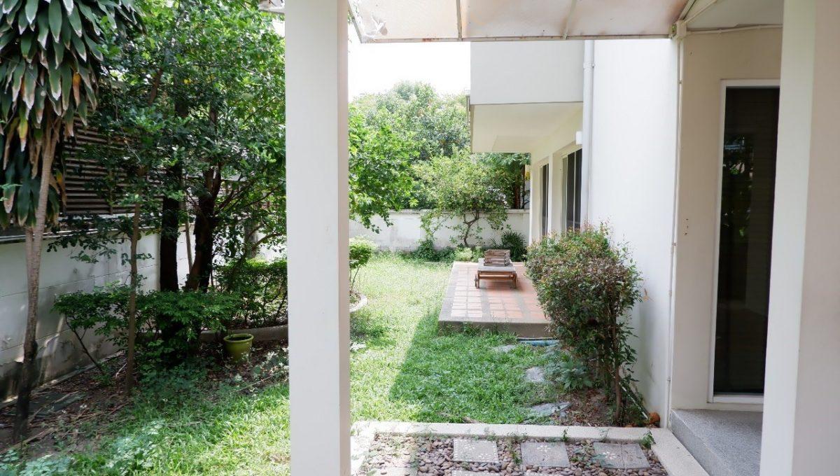 8840 Villa Arcadia_๑๙๑๐๐๒_0039