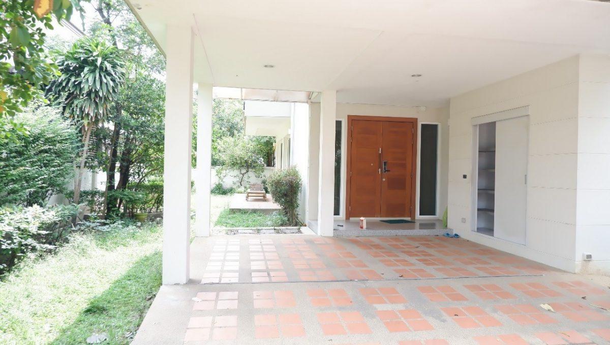 8840 Villa Arcadia_๑๙๑๐๐๒_0041