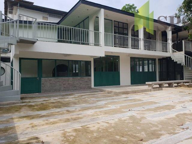For Rent / For Sale ขาย/ให้เช่า โฮมออฟฟิศ สุขุมวิท 64 (Property ID: SPS-PA214)