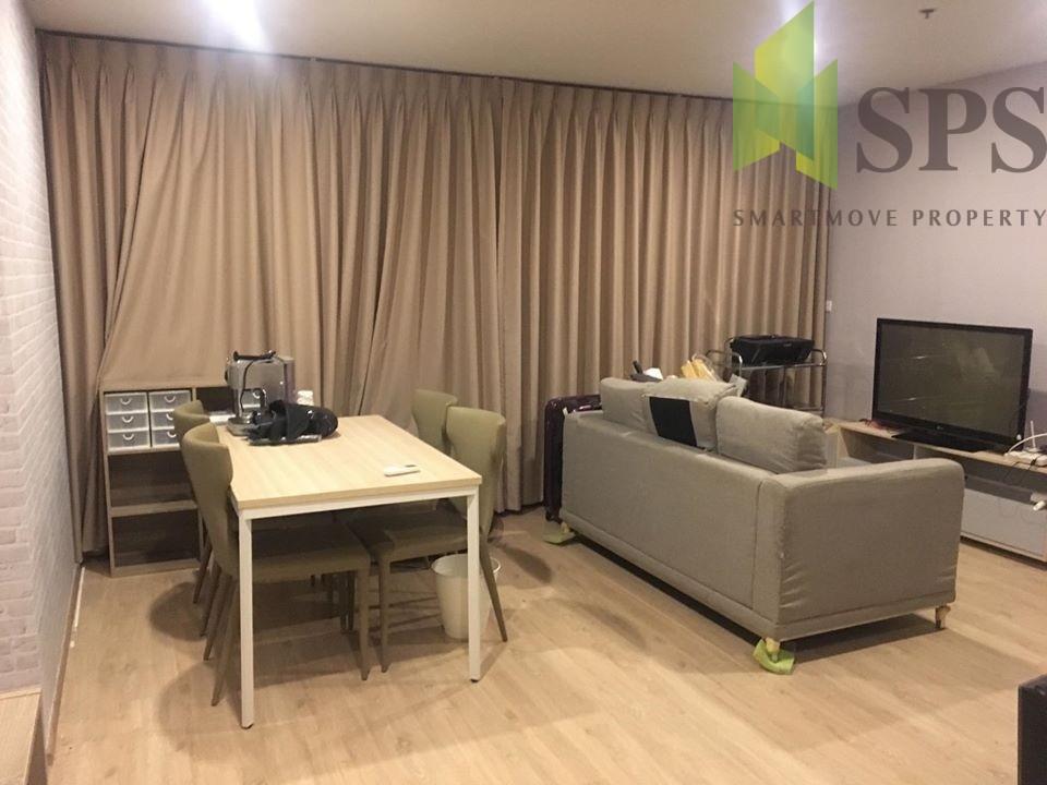IDEO O2 Condominium BTS Bangna (SPS-GC15)