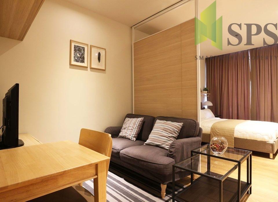 Park24 Condominium (SPS-GC26)