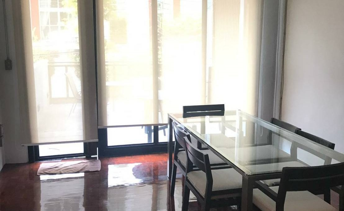 HOME FOR RENT THONGLOR-15
