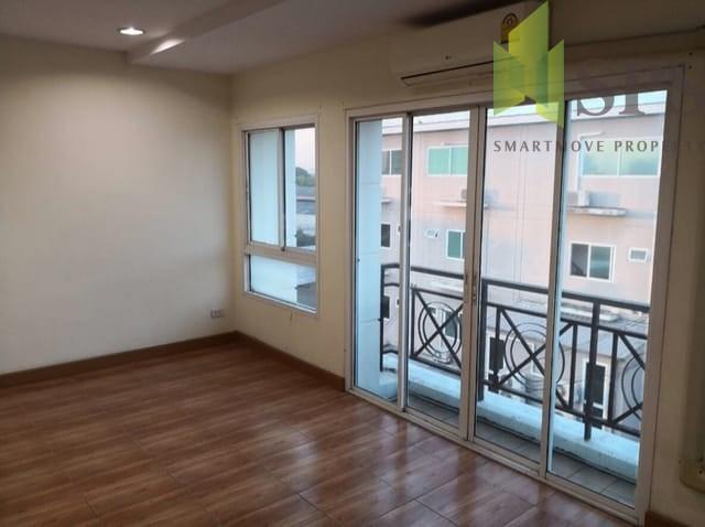 HOME OFFICE SRINAKARIN -2