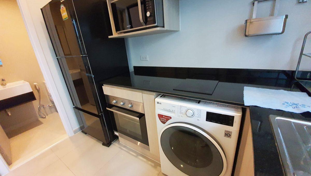 houseARDEN -8