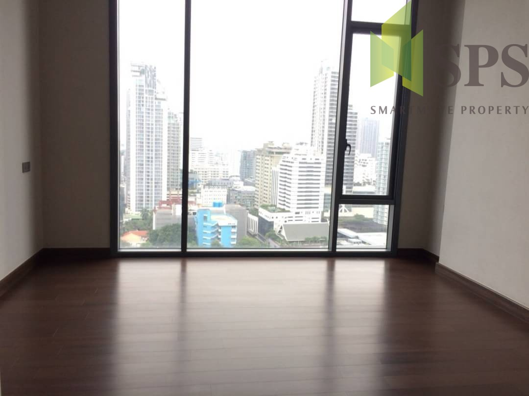 For Rent Q Sukhumvit BTS.NANA (Property ID: SPS-PN254)
