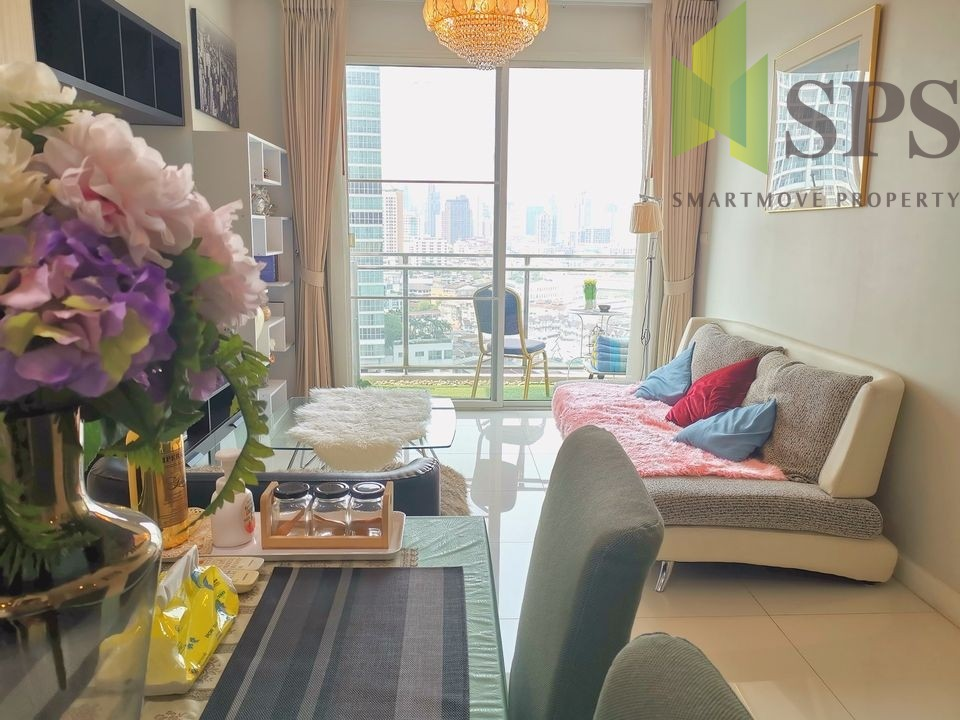The Bloom Sukhumvit 71 (SPS-GC465)