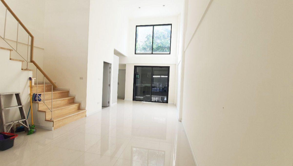 Y residence ซอยวัดด่าน_200315_0023