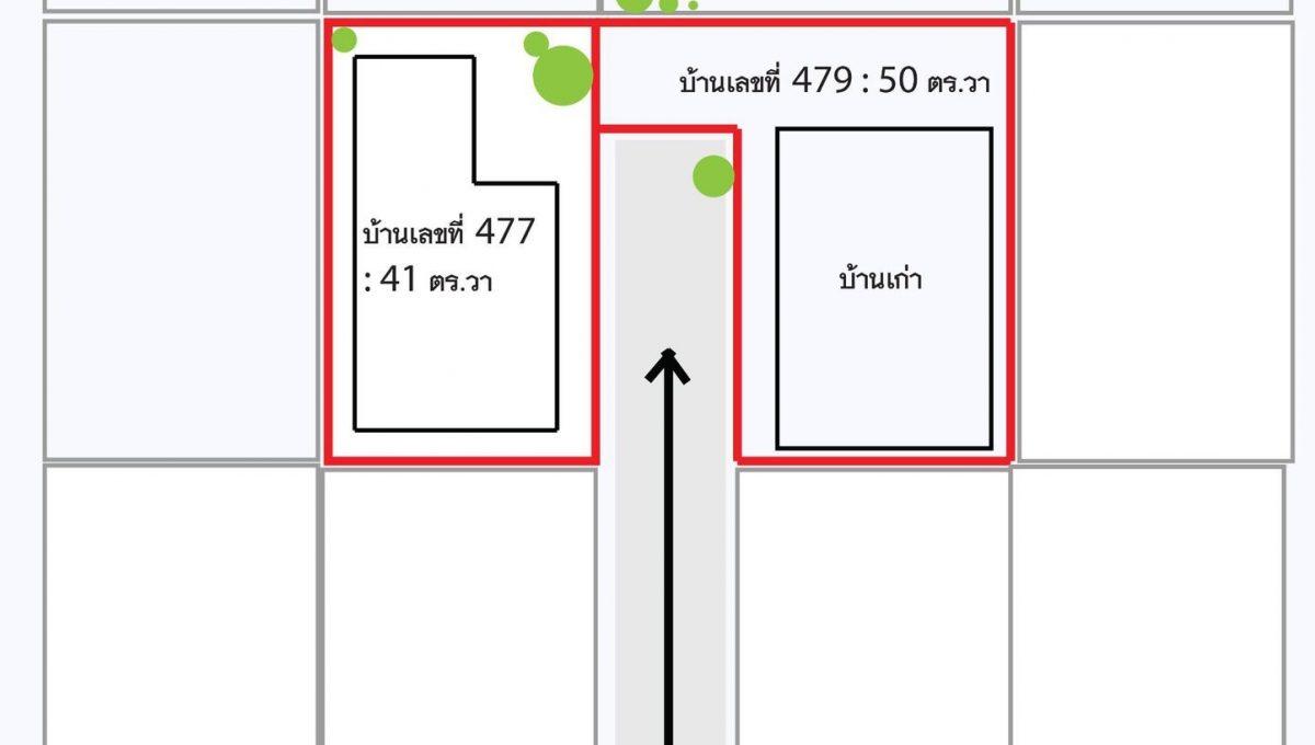 cf204ad2-14b1-4f83-af48-6380e4fe8737