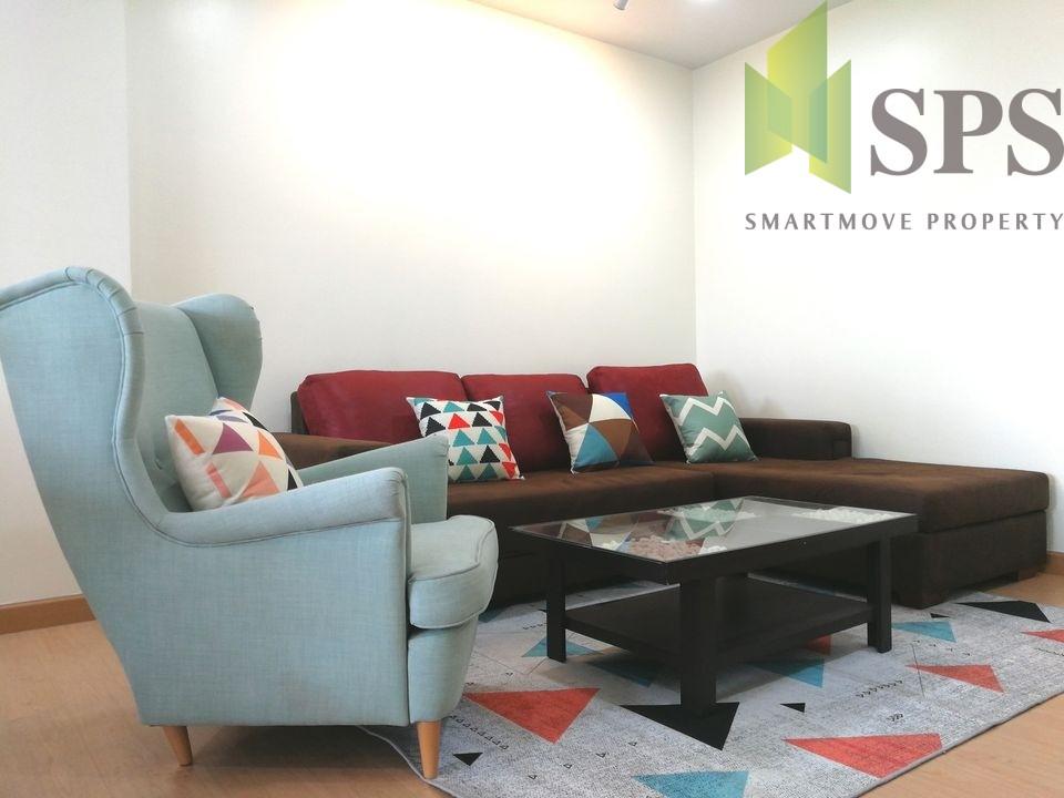 City Home Condominium (SPS-GC520)