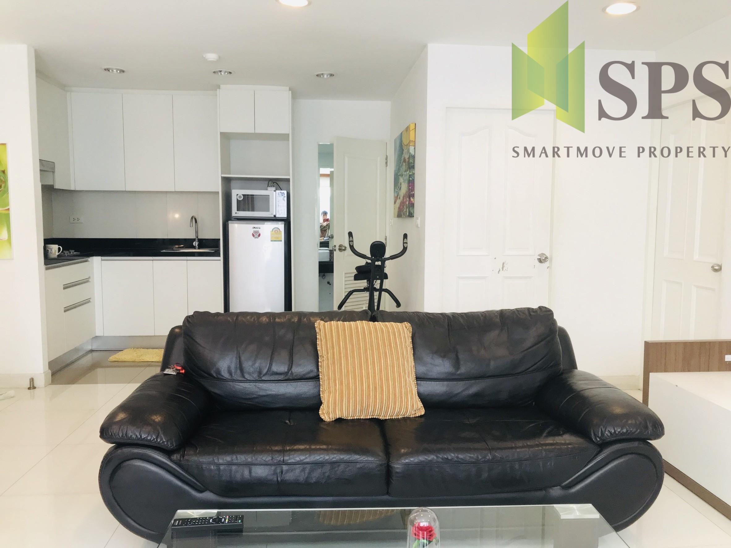Cassia Condominium Bearing BTS (SPS-GC519)
