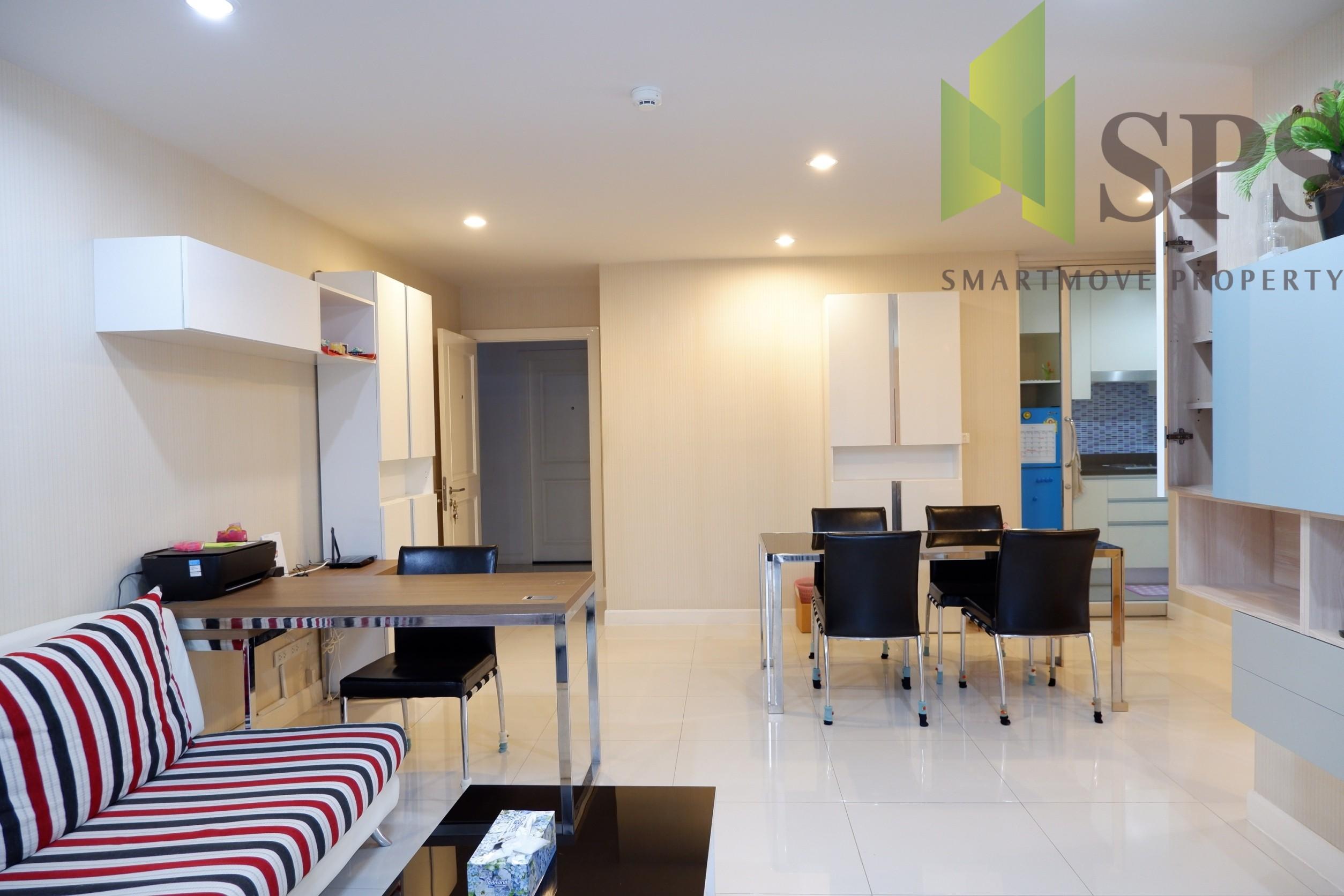 Cassia Condominium Bearing BTS (SPS-GC514)
