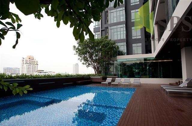 ideo-blucove-sukhumvit-condo-bangkok-547d477093164ad92400031d_full