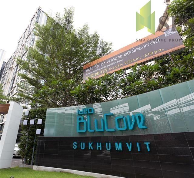 ideo-blucove-sukhumvit-condo-bangkok-547d490a93164a665700031b_full