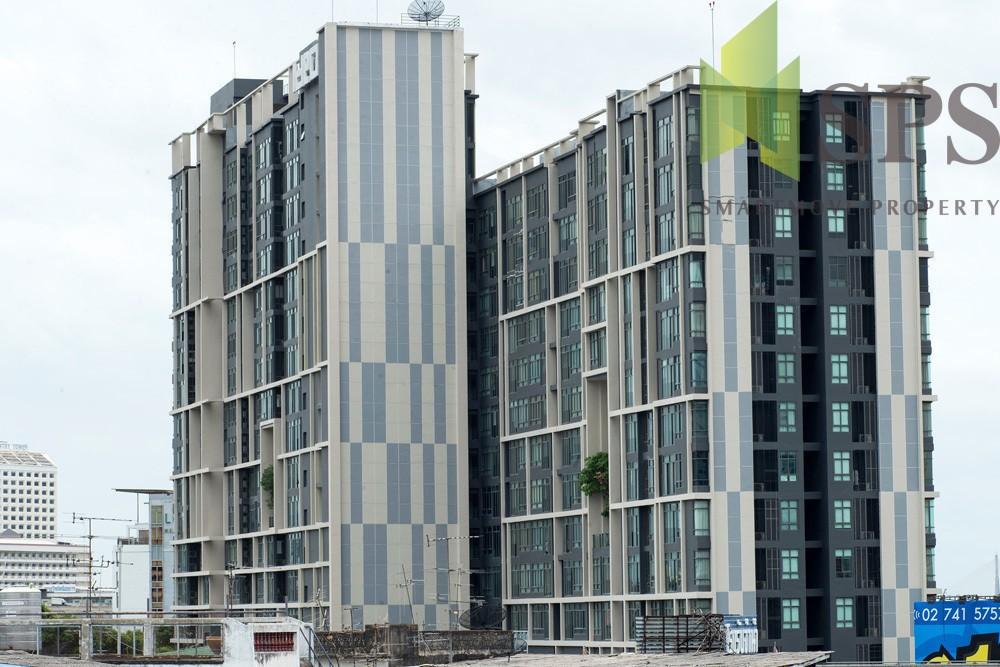 ideo-blucove-sukhumvit-condo-bangkok-596ee2a5b8a1bc661d000044_full