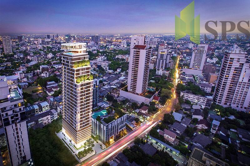 the-fine-bangkok-thonglor-ekamai-condo-watthana-5b0f7ab3a12eda7735000072_full