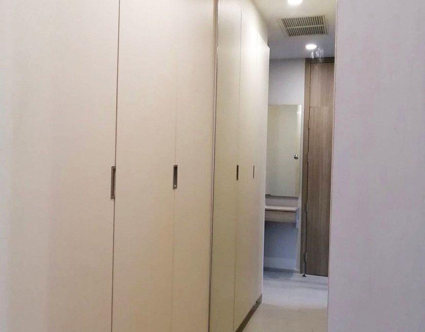 ห้อง813คอนโดโนเบิลเพลินจิตชั้น7_๒๐๑๑๑๒_2
