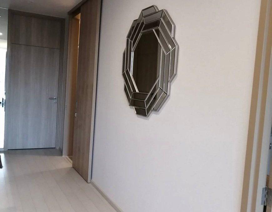 ห้อง813คอนโดโนเบิลเพลินจิตชั้น7_๒๐๑๑๑๒_7