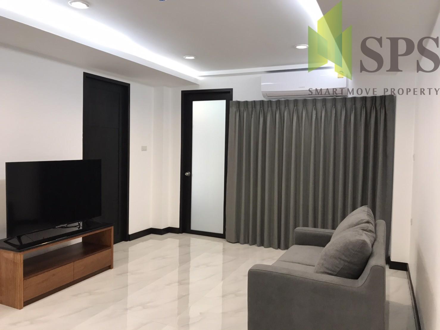 36 D.Well Apartment Sukhimvit 101/1 (SPS-GC599)